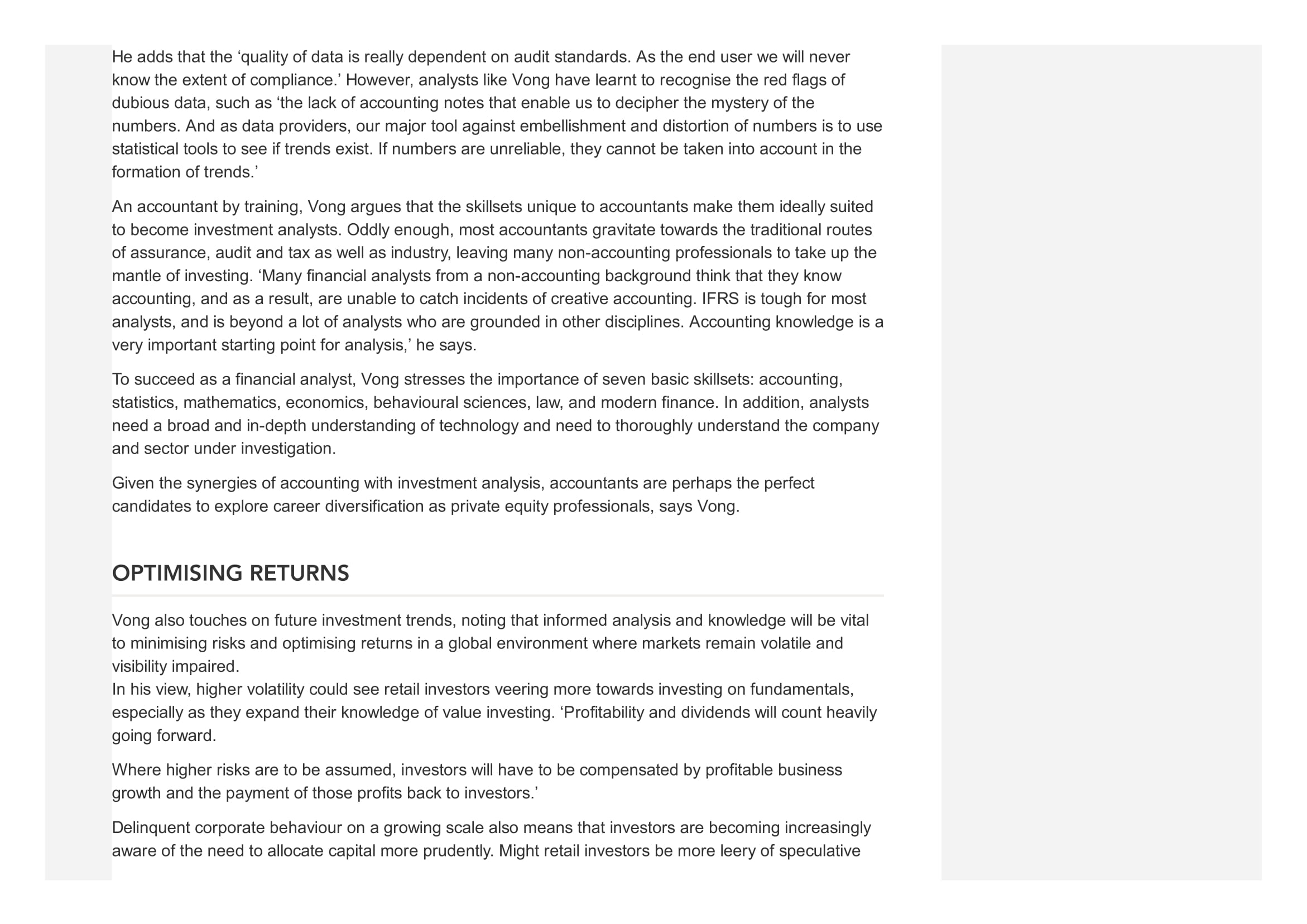 Media Coverage Welcome complexity   ACCA Global Jim Vong.pdf 3RD APRIL 2014 3